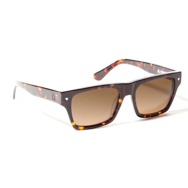 493fe57dfb Spy Nolen Sunglasses Polarized