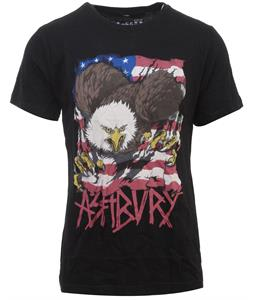 Ashbury Eagle T-Shirt