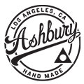 Ashbury Hoodies