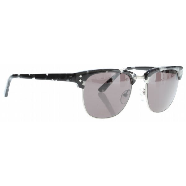 Ashbury Griffin Sunglasses