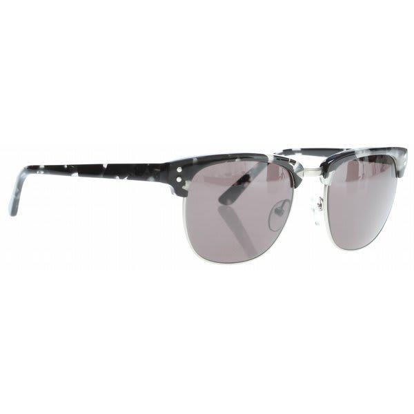 Ashbury Griffin Sunglasses