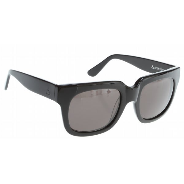 Ashbury Harlem Sunglasses