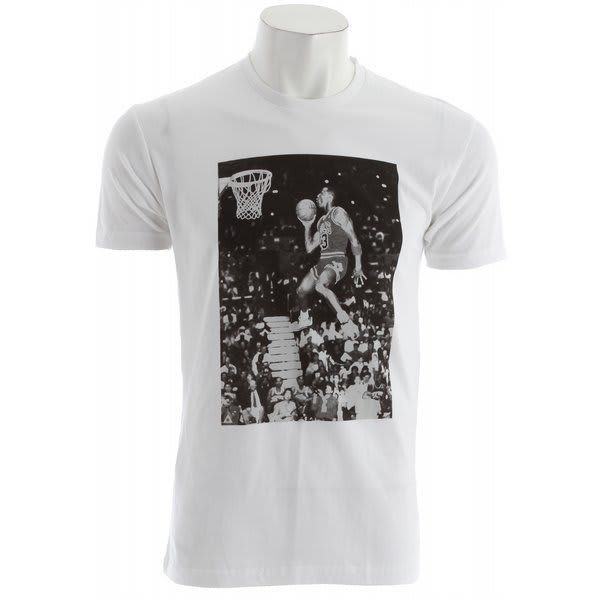 Ashbury Jordan T-Shirt