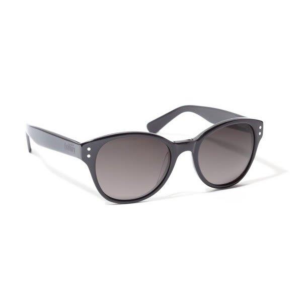 Ashbury Mozza Sunglasses