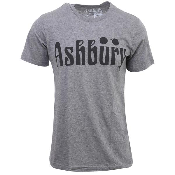 Ashbury Og Ashbury T-Shirt