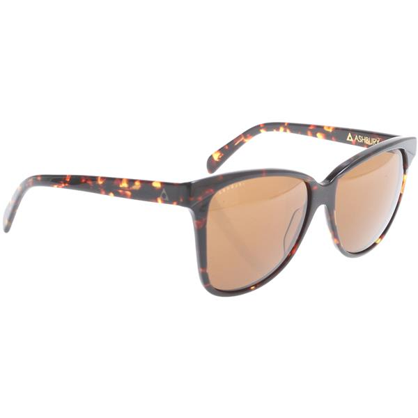 Ashbury Psychedelic Lollipop Sunglasses