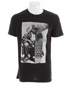 Ashbury Skate Eazy T-Shirt