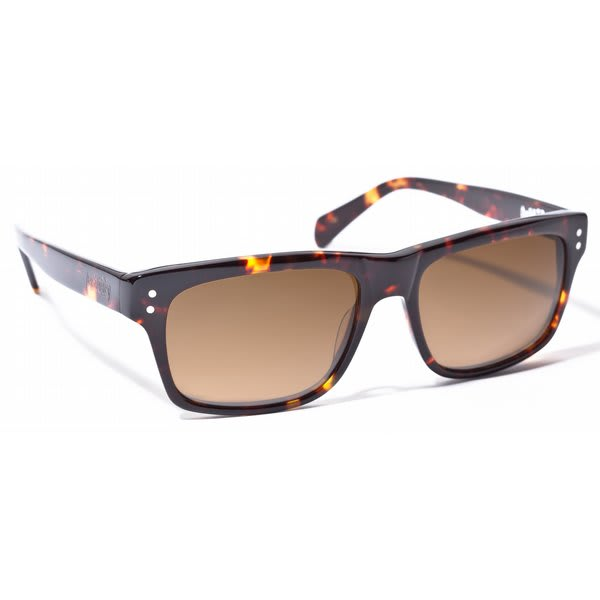 Ashbury Slide Machine Sunglasses