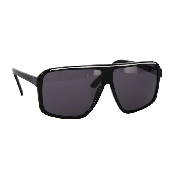 Ashbury Smokestack Lightening Sunglasses