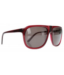 Ashbury Smokestack Lightning Sunglasses