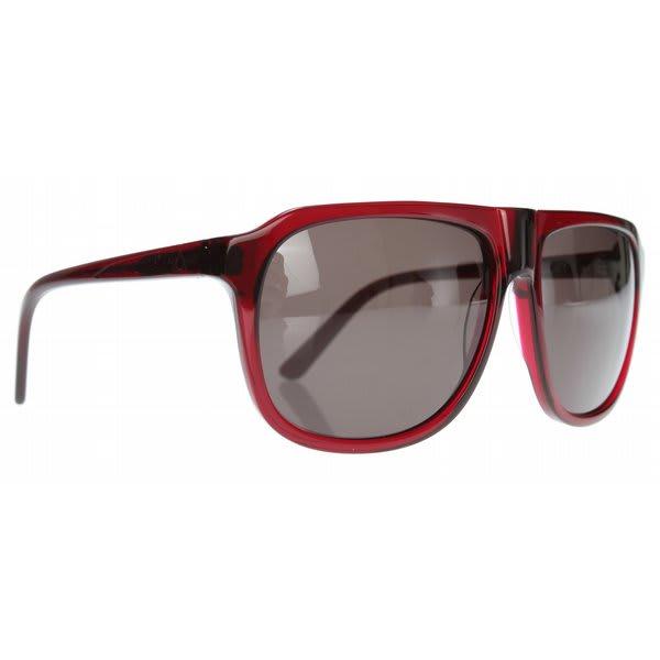 Ashbury Smokestack Lightning Sunglasses