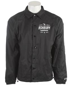 Ashbury Snake Jacket