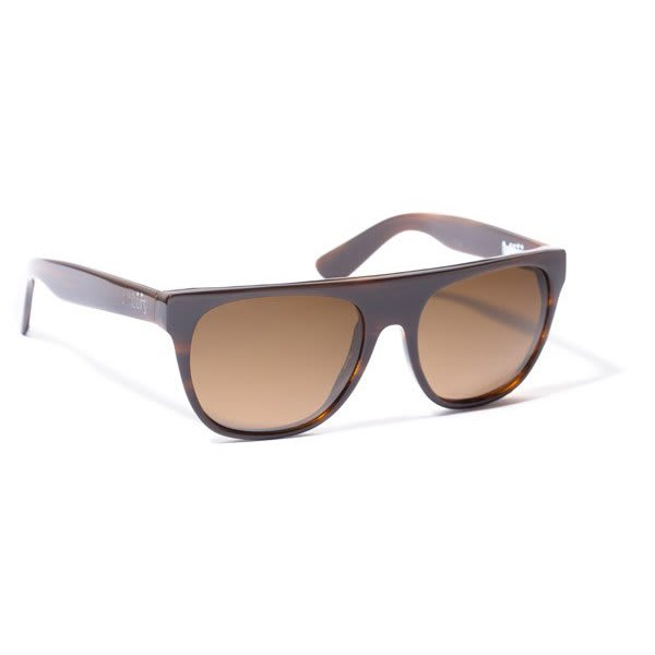 Ashbury Stella Sunglasses