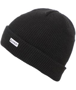 Ashbury The OG Beanie