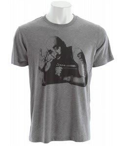 Ashbury Thug Life T-Shirt