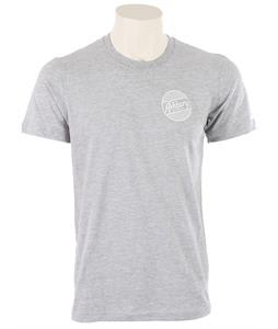 Ashbury Trademark T-Shirt