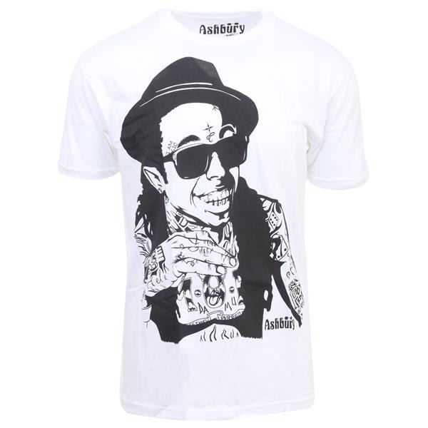 Ashbury Young Money T-Shirt