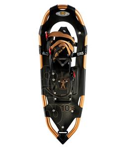 Atlas 10 Series Snowshoes