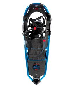 Atlas Aspect Snowshoes