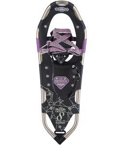 Atlas Elektra 8 Series Snowshoes