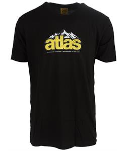 Atlas Mountain T-Shirt