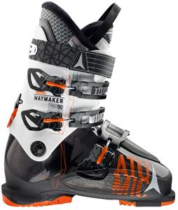 Atomic Waymaker 90 Ski Boots