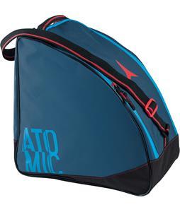 Atomic AMT 1 Pair Ski Boot Bag