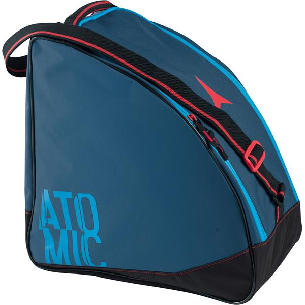 Atomic AMT 1 Pair Ski Boot Bag