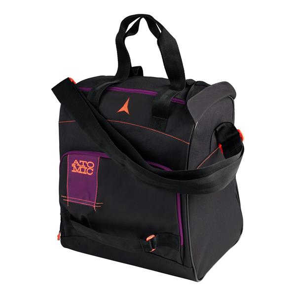Atomic AMT Boot & Accessory Ski Boot Bag