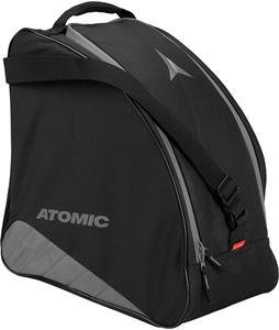 Atomic AMT Pure 1 Pair Boot Bag Black 30L