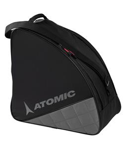 Atomic AMT Pure 1 Pair Ski Boot Bag