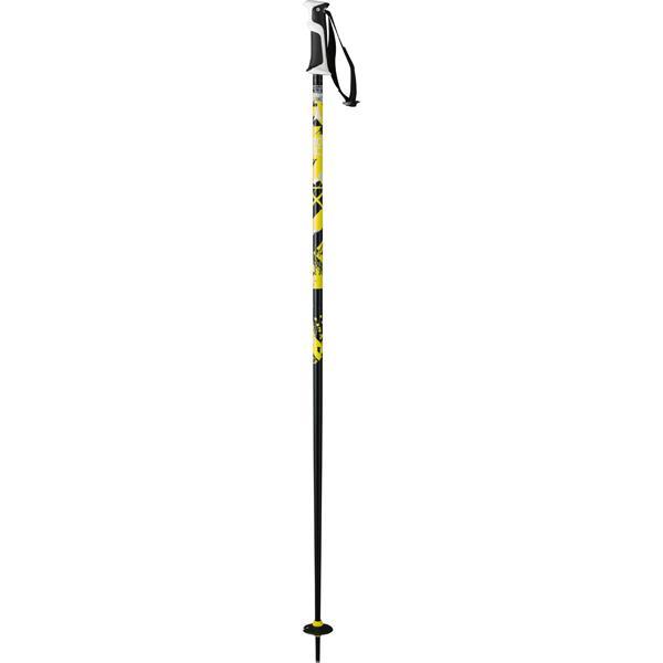 Atomic AMT2 Ski Poles