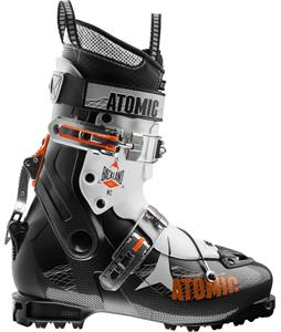 Atomic Backland NC Ski Boots