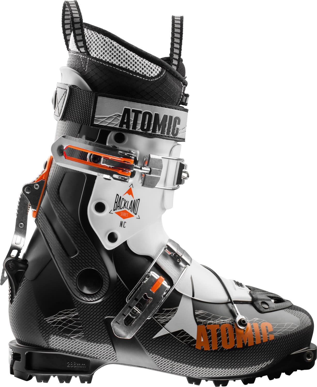 On Sale Ski Boots - Downhill, Alpine Ski Boots