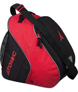 Atomic Boot Bag Plus Ski Boot Bag