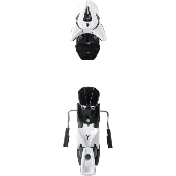 Atomic FFG 12 Ski Bindings