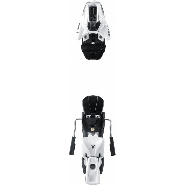 Atomic FFG 10 Ski Bindings