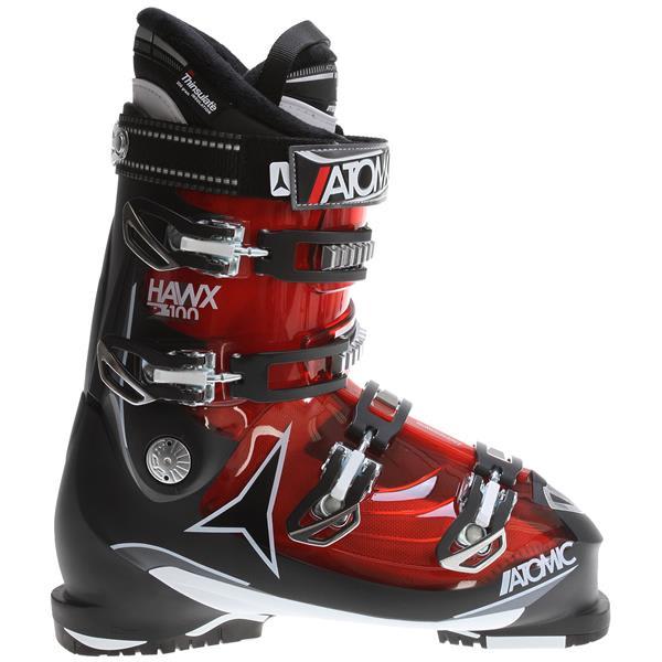 Atomic Hawx 2.0 100 Ski Boots