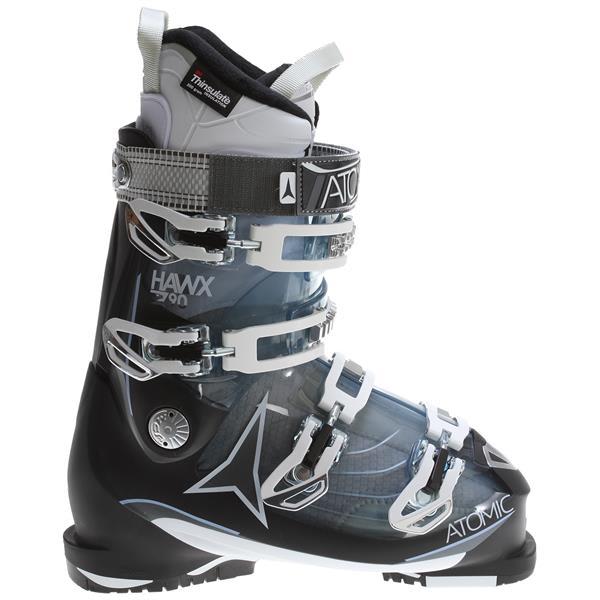 Atomic Hawx 2.0 90 Ski Boots