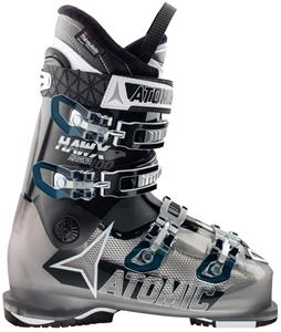 Atomic Hawx Magna 100 Ski Boots