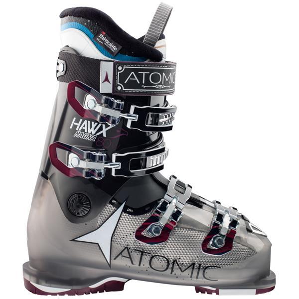 Atomic Hawx Magna 80 Ski Boots