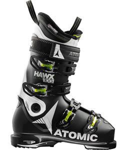 Atomic Hawx Ultra 100 Ski Boots
