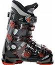 Atomic Hawx 80 Ski Boots - thumbnail 1
