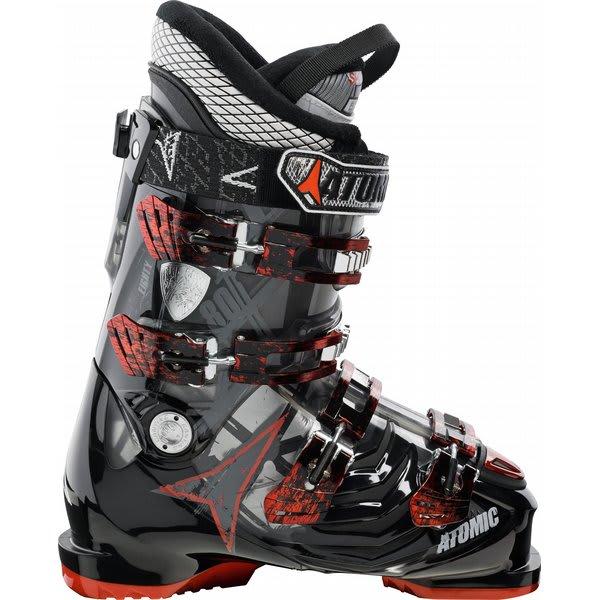 Atomic Hawx 80 Ski Boots