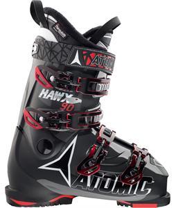 Atomic Hawx 90 Ski Boots