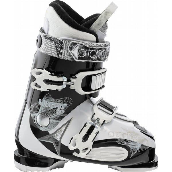 Atomic LF 50 Ski Boots