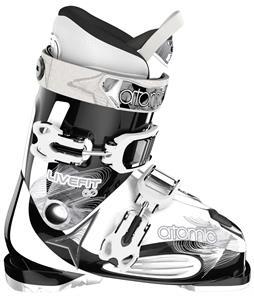 Atomic Live Fit 60 Ski Boots