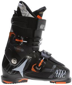 Atomic Overload 120 Ski Boots