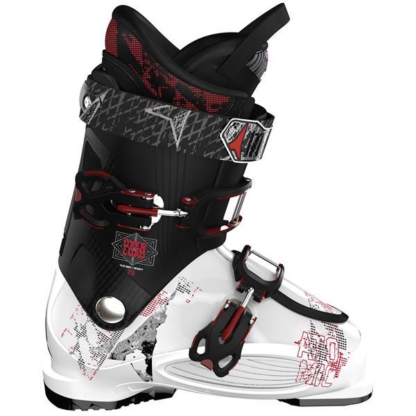 Atomic Overload 70 Ski Boots