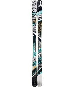 Atomic Punx Skis